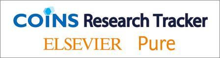 COINS Research Tracker ELSEVIER Pure