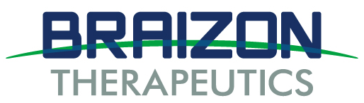 Braizon Therapeutics